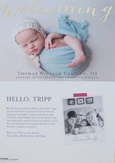 Babywearing 101 The Ultimate Hip Baby Wrap Review Babywearing