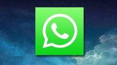 #baixar_whatsapp_plus,#baixar_whatsapp_gratis,#baixar_whatsapp foi fundada em 2009 pelo ex-engenheiro do Yahoo, o Sr. Jan Koum e Brian Acton : http://www.baixarwhatsappplus.com