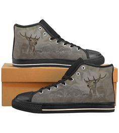 Mrs.Deere Arts - Sneaker Sneakers, Converse, Shoes, Design, Women, Art, Fashion, Tennis, Art Background