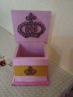 Ab.pinkrhink handmade