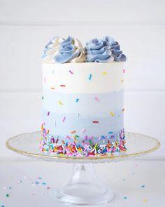 Astonishing 139 Best Creative Birthday Cakes Images Cake Cupcake Cakes Funny Birthday Cards Online Necthendildamsfinfo