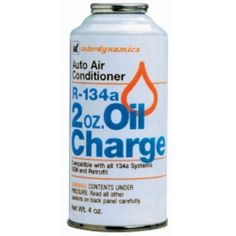 2 Oz. Ester Fill Oil Charge -, Multicolor  #jacked #protein #shakes #wheyprotein #postworkoutshake #buildmuscle #losefat Post Workout Shake, Protein Shakes, Lose Fat, Fill, Gender, Walmart, Color, Products, Colour