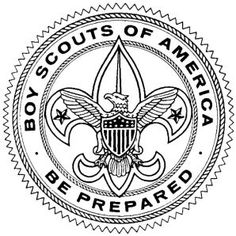 Download Eagle Scout Recommendation Letter Sample Letters