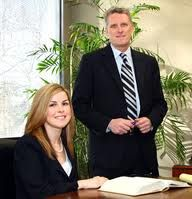 San Jose Divorce or separation Legal representative will be professional around relatives legal requirements. If you require law firm around San Jose, get in touch with Lonich & Patton, LLC. San Jose Legal representative.
