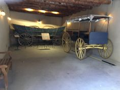 Old Fort, Cannon, Guns, Weapons Guns, Revolvers, Weapons, Rifles, Firearms