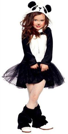 Leg Avenue Costumes Pretty Features Zip Up Petticoat Dress with Plush Panda Hood, Black/White, Medium - See more at: http://halloween.florenttb.com/costumes-accessories/costumes/leg-avenue-costumes-pretty-features-zip-up-petticoat-dress-with-plush-panda-hood-blackwhite-medium-com/#sthash.ufWI0DIZ.dpuf