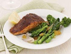 Richard's Cajun Foods | Authentic Cajun Food Recipes