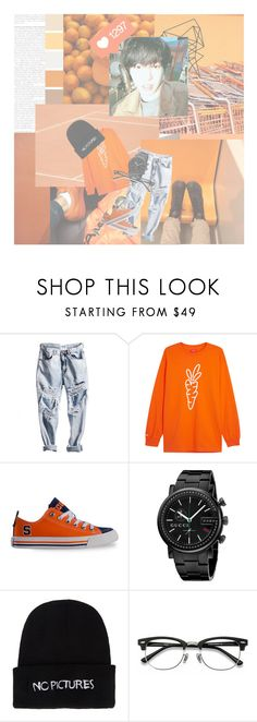 """""""Hangout 