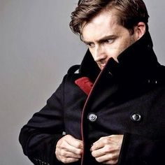 David Tennant... Yes, I'm re-pinning, why not!?!