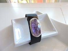 Fitbit Charge Fitbit Charge HR Jewelry Slide-on by FitbitBracelet