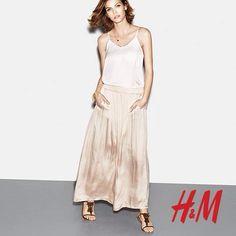 H&m <3