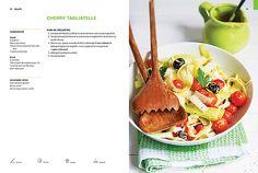 Raw vegan cu Thermomix Raw Vegan, Cooking Recipes, Lunch, Ethnic Recipes, Romania, Food, Cherry, Thermomix, Eten