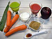 Remedios caseros para colitis