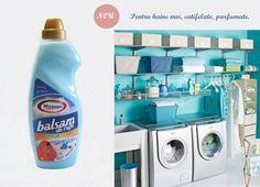http://www.produse-horeca.ro/detergenti/misavan-balsam-ocean-2l
