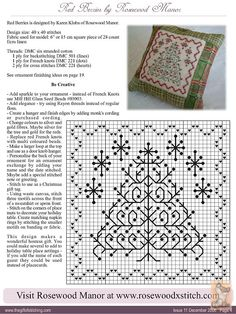 - Anapa-mama christmas gift for techie, mailable christmas gifts, dty christmas gifts Gallery. Motifs Blackwork, Blackwork Cross Stitch, Blackwork Embroidery, Cross Stitch Tree, Cross Stitch Cards, Cross Stitch Borders, Cross Stitch Designs, Cross Stitching, Cross Stitch Embroidery