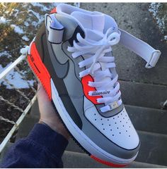 Infrared X shoutout to We definitely have some more dope concepts on the way 🌊 🌊 Air Max Sneakers, Sneakers Nike, Hypebeast, Shoes Wallpaper, Fresh Shoes, Streetwear, Sport, Custom Shoes, Luxury Shoes