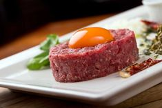 Meatloaf, Ham, Food And Drink, Health Fitness, Beef, Cooking, Recipes, Food And Drinks, Kochen