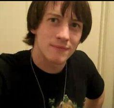Evan from: EverymanHYBRID, love my beautiful sad son.