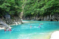 Rio Chixoy, Quiche Guatemala