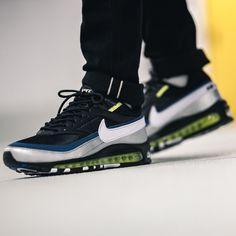 77ea9199394f Boutique Nike Air Max 90 EM ID