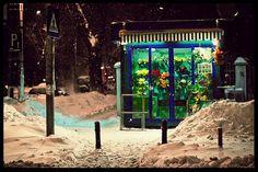 Bucharest - my home town. Bucharest, Europe, Pta, Wonderland, Middle, Travel, Beautiful, Home, Winter