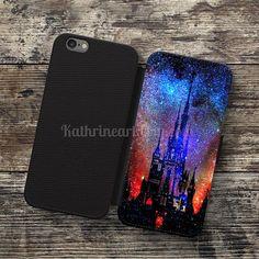 Galaxy Nebula Space Fantasy Disney iPhone 4s 5s SE 5C 6S Plus case,Samsung S3 S4 S5 Mini S6 S7Note case,iPod,HTC,Nexus,LG,Xperia Wallet case