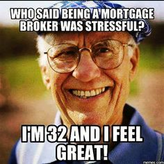 This honestly applies to anyone in the real estate industry. . . . #mortgagemike #ClosedWithmike #njlenders #nj #monmouthcounty #localrealtors - posted by Michael A. Murcia, CMPS https://www.instagram.com/mortgageguy__mike - See more Real Estate photos from Local Realtors at https://LocalRealtors.com