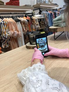 #Matuvu #Agency #content #contentmarketing #contentcreation #socialmedia #socialmediamarketing #fashion Marketing, Hunter Boots, Rubber Rain Boots, Behind The Scenes, Content, Memes, Socialism, Meme, Hunting Boots
