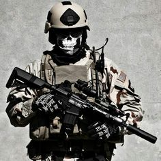 242 Best Soldier images | Soldiers, Armed forces, Tactical gear