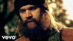 Dan Barta - Zivy Jon Snow, Music Videos, Dan, Game Of Thrones Characters, Fictional Characters, Jhon Snow, John Snow, Fantasy Characters
