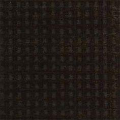 M8844 Caviar Dot Upholstery Fabric by Barrow - 20113 | BuyFabrics.com
