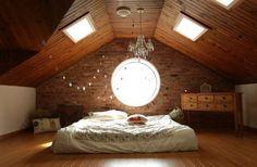 Tο Φενγκ Σούι συνιστά να μην τοποθετείτε τίποτα κάτω από το κρεβάτι σας. Όμως υπάρχει μία και μοναδική εξαίρεση για την οποία θα μιλήσουμε