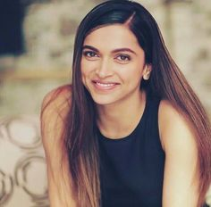 Women S Fashion Trivia Questions Code: 5388476138 Bollywood Actors, Bollywood Celebrities, Bollywood Fashion, Beautiful Bollywood Actress, Beautiful Actresses, Indian Film Actress, Indian Actresses, Dipika Padukone, Deepika Ranveer