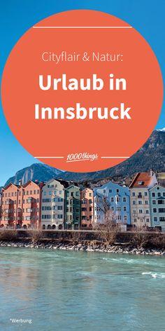 Kultur-Hotspot oder Klettersteigparadies, Shoppingdestination oder Wanderreise: Die Entscheidung kann im Kopf schon einmal einer erbitterten Pingpong-Schlacht gleichen. Bevor es euch wie Rumpelstilzchen zerreißt, schlagen wir etwas Besseres vor: nämlich einen Urlaub in Innsbruck. Denn die Tiroler Hauptstadt verbindet urbane Weltoffenheit mit naturverbundenen Abenteuern in traumhafter Umgebung. Innsbruck, Rumpelstiltskin, Openness, Battle, Environment, Culture