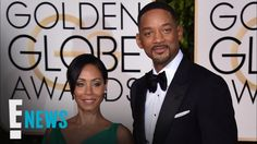 Will Smith and his wife Jada Pinkett Smith made it official on New Year s Eve 1997. See who else celebrated in style! Subscribe: About E! News: Maria Menounos, Jason Kennedy and the rest of the E! News team bring you the latest breaking entertainment, fashion and Pop Culture news. Featuring exclusive segments, celebrity highlights, trend [ ]