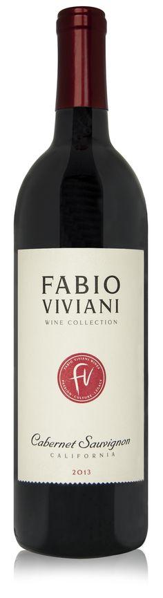 Cabernet Sauvignon #Wine