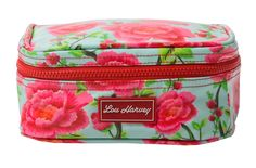 Termos : Lou Harvey - Alexandra Sage - Lancheira térmica Diaper Bag, Wallets, Lunch Box, Bags, Travel, Lunch Box Cooler, Alexandrite, Handbags, Trips