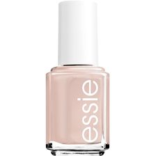 Essie Spring 2014 Nail Color Collection, Spin The Bottle - Bought this and LOVE the color but the formula is a bit thin and requires multiple coats. Worth the hassle for a pale girl trying to find a decent nude tho