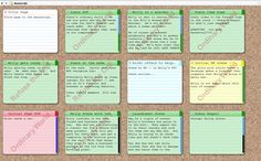 Using Scrivener for Plotting. Lots of great info here about managing plots and subplots in Scrivener. Writing Tips, Writing Software, Writing Boards, Blog Writing, Writing Quotes, Writing Process, Writing Resources, Writing A Book, Creative Writing