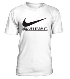 CHECK OUT OTHER AWESOME DESIGNS HERE!            Being farmer Tshirt, love farmer tshirt,just farm it Tshirt   Shirt for farmer, farmer lovers tshirt, gift shirt for farmer lovers   Perfect gift for famers, Just Farm It T Shirt, Tractor, Tractor shirt               TIP: If you buy 2 or more (hint: make a gift for someone or team up) you'll save quite a lot on shipping.           Guaranteed safe and secure checkout via:    Paypal | VISA | MASTERCARD       Click theGREEN BUTTON, se...