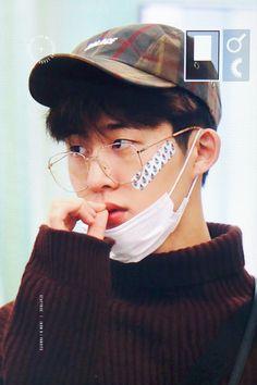 181108 GMP preview Kim Hanbin Ikon, Chanwoo Ikon, Ikon Kpop, Ikon Leader, Ikon Wallpaper, Double B, Kim Dong, Boys Like, Record Producer