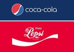 Alternative Branding