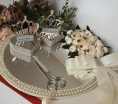 Table Decorations, Wedding, Furniture, Home Decor, Valentines Day Weddings, Mariage, Weddings, Interior Design, Marriage