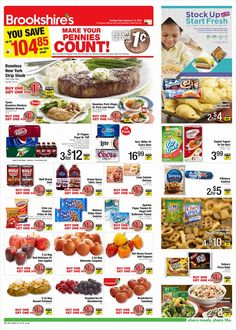 recipe: michaels weekly ad [34]