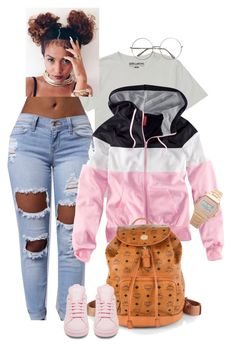 Look at other great ideas about Styles outfits, Plunder clothing and Female design and style. Swag Outfits, Dope Outfits, Casual Outfits, Girl Outfits, Fashion Outfits, School Outfits, Dress Outfits, Urban Fashion, Teen Fashion