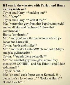 someone please tell me this really happened somewhere.