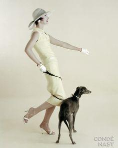 Risultato della ricerca immagini di Google per http://fashionblog.am/wp-content/uploads/2010/02/Richard-Rutledge-55.JPG