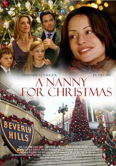 Natal, babá, emprego, executiva, crianças, empresa, chocolates