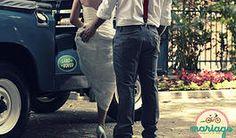 fotografo de bodas fotografia de bodas medellin pereira manizales arme