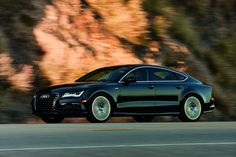 Awesome Audi 2017: A Next-Generation Audi Car24 - World Bayers Check more at http://car24.top/2017/2017/06/20/audi-2017-a-next-generation-audi-car24-world-bayers/
